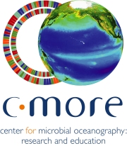 cmore_worlds_name_1000px